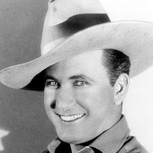 Tim McCoy | my western stars*** | Pinterest | Tim o'brien
