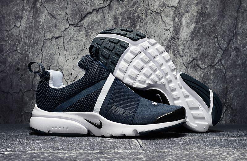 8ac0305658e8d9 Feb-24th-2017-Shoes-Mens-Nike-Air-Presto-Extreme-Squadron-Blue-White ...