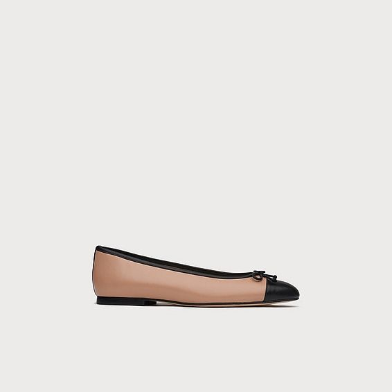52669edab Kate Spade Fallyn Flats, Black - Size 10 in 2019 | Products | Flats, Kate  spade, Ballet flats