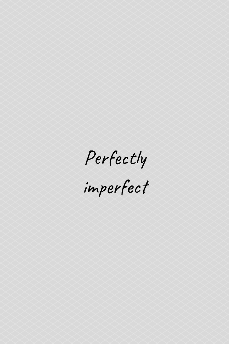Grey Quote Life Quote Short Quote Inspo Inspiration Inspirational Quote Girl Quote Girly Quote Blogg Short Quotes Very Short Quotes Short Quote Tattoos