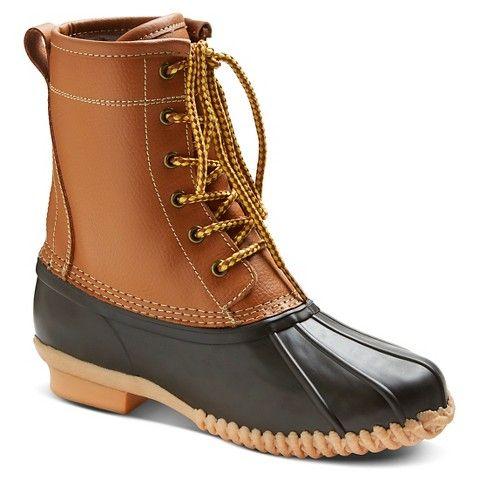 Duck boots, Boots, Cheap winter boots