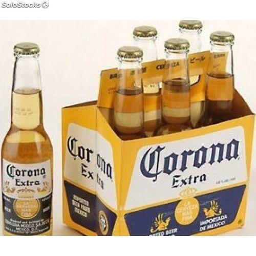 Mejor Venta De Cerveza Corona 330ml 11355013z0 14374067 Jpg 500