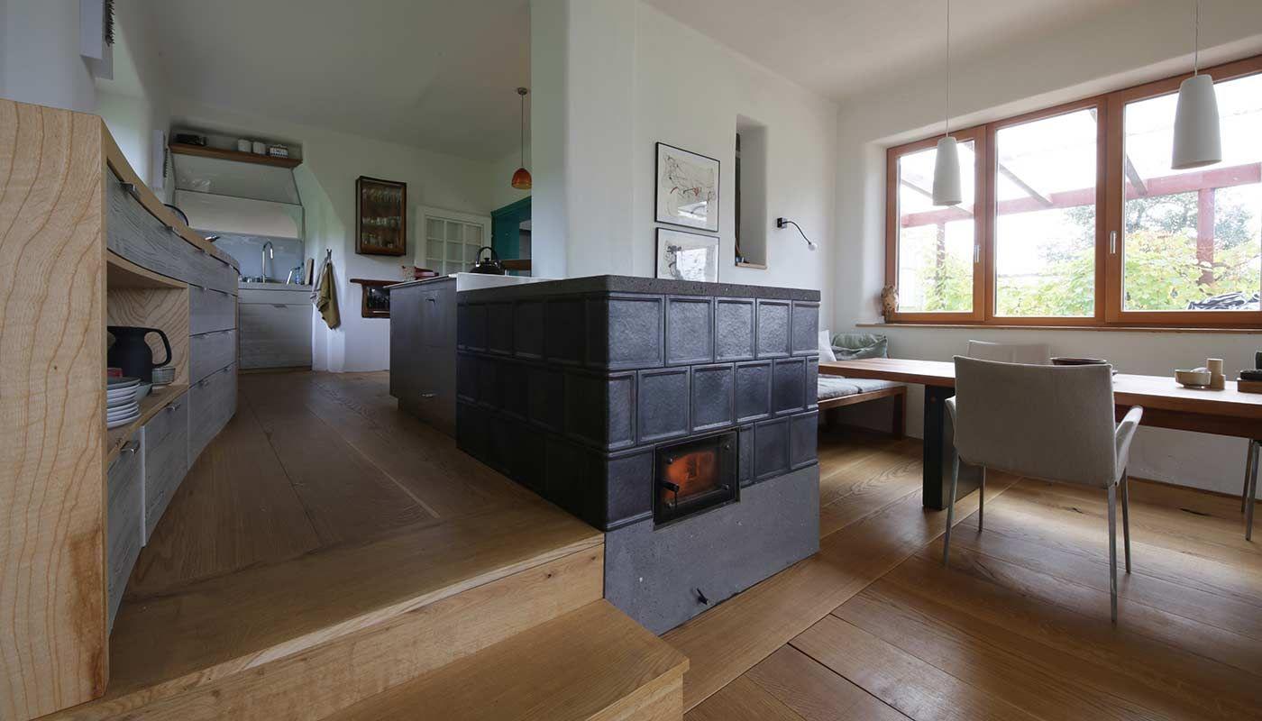 grundofen historische kacheln und stein herd inox 2015 st margarethen raab j rgen rajh. Black Bedroom Furniture Sets. Home Design Ideas