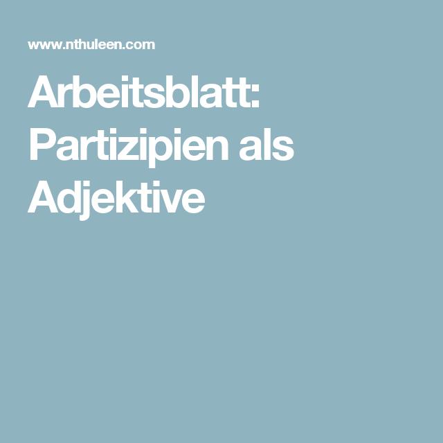 Fein Schlüsselwörter Arbeitsblatt Freie Arbeitsblatt Kindergarten ...