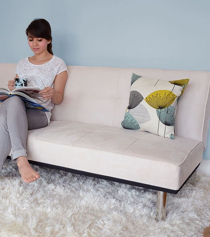 6 useful tips on cleaning suede sofa suede sofa how to