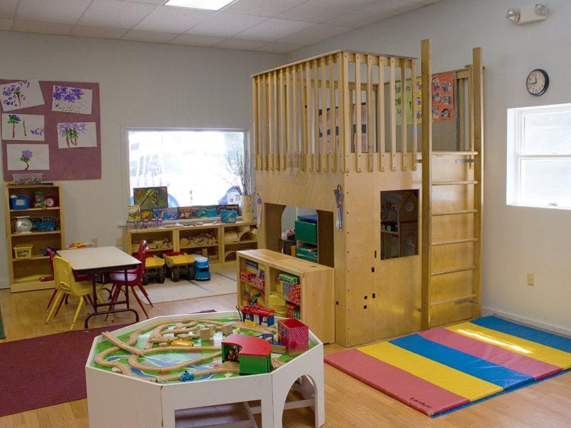 Home daycare decorating ideas for basement life is like a camera focus on what s important - Home daycare decorating ideas ...