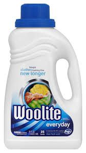 New 1 10 Woolite Laundry Detergent Printable Coupon Http Www