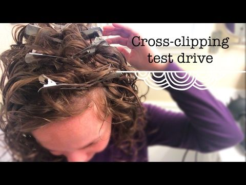 Root Clipping For Volume You
