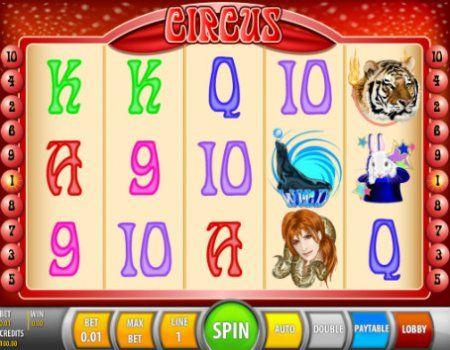 Российские онлайн казино