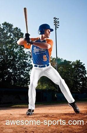 High Five Gravity Two Button Baseball Jersey Baseball Jerseys Baseball Pants Jersey