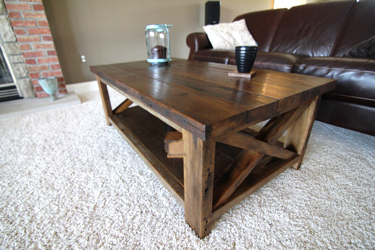 Perfect Explore Reclaimed Wood Furniture And More!