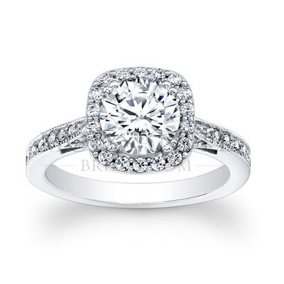 Beautiful Wedding Rings Holy Cow Am I If Wouldn T Mind A Moissante