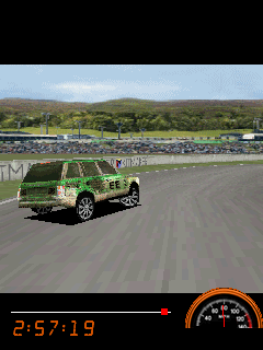 Tuning 3d Racing Java Game For Mobile Tuning 3d Racing Brasil