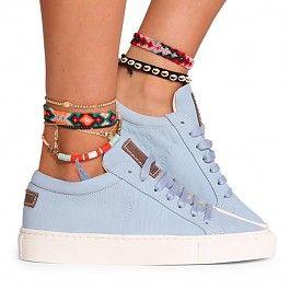 Shop dames MIPACHA® Shoes | shoes | Pinterest | Schuhe