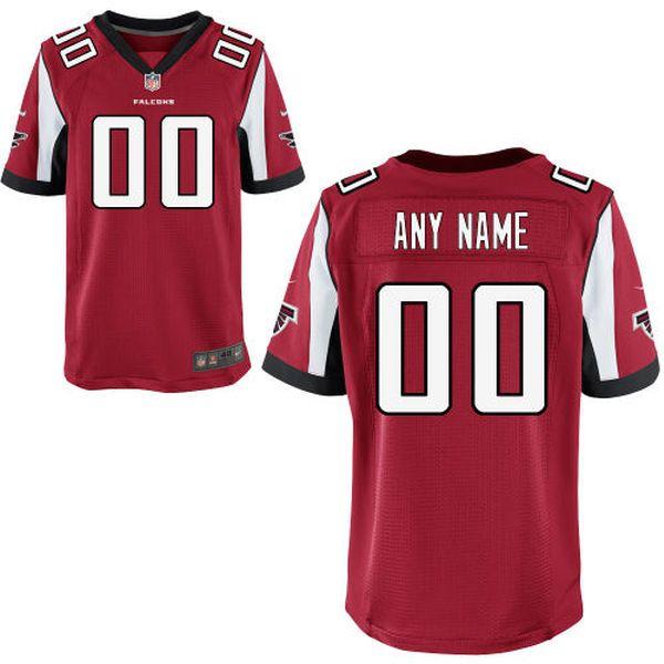 pretty nice f3587 930c8 Giants Landon Collins 21 jersey Men's Atlanta Falcons Nike ...