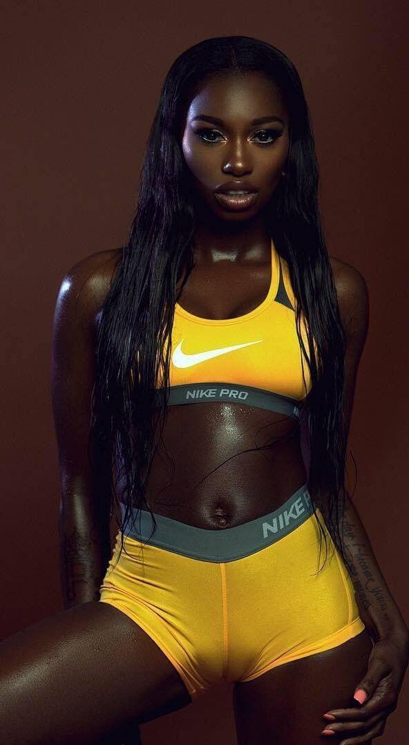 fine-ass-black-girls-non-nude-kharma-naked