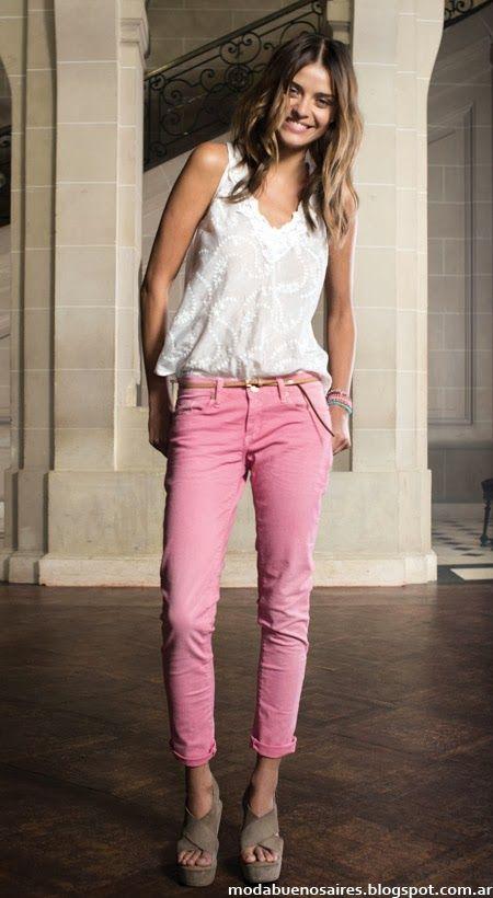 pantalones+de+verano+2014+cuesta+blanca.jpg 450×820 píxeles