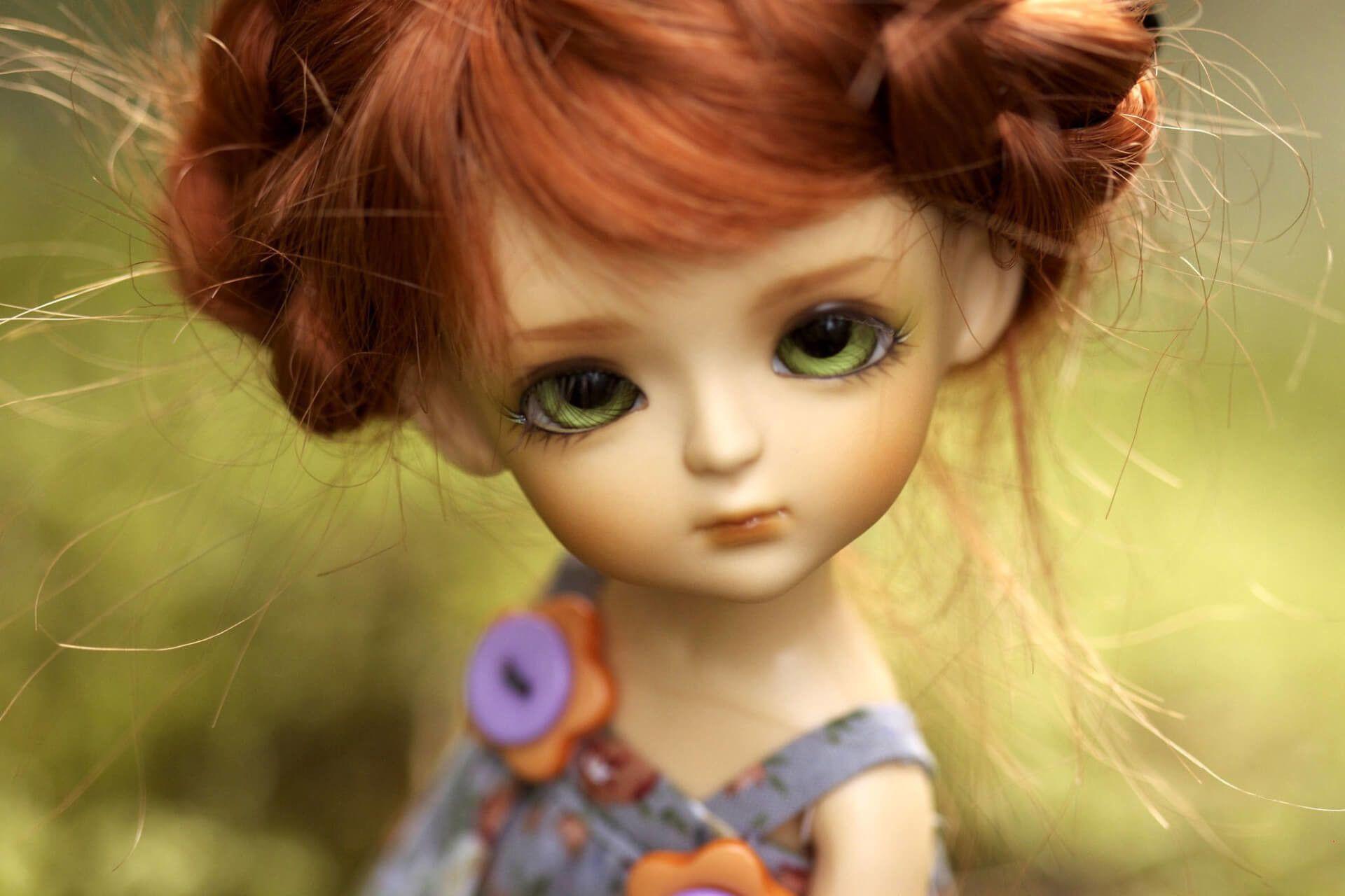 Cute Barbie Doll Photo Hd Barbie Dolls Barbie Beautiful Barbie Dolls