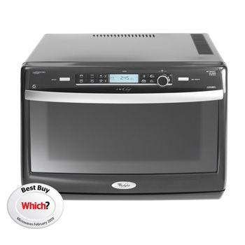 Washing Machines Dryers Refrigerators Ovens Dishwashers