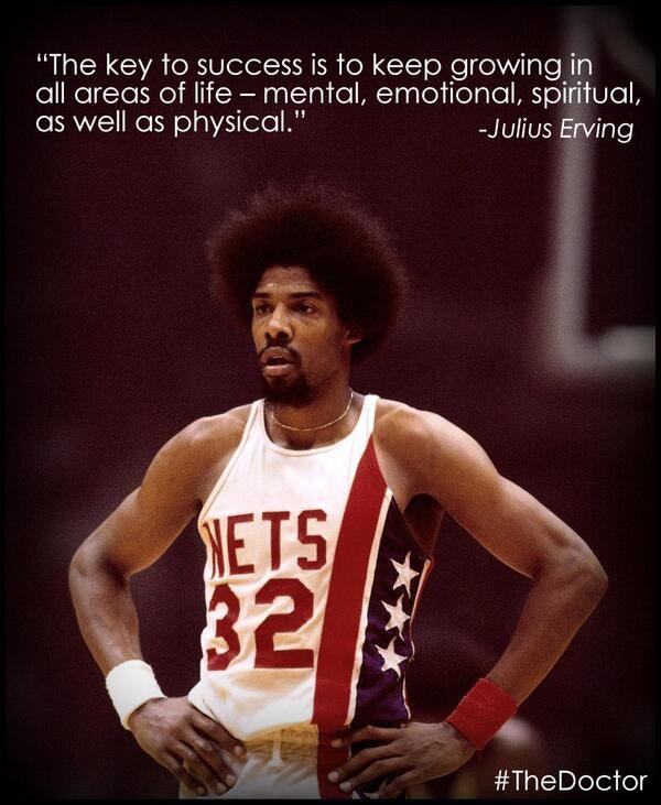 Nba Quotes: Basketball, NBA, Nba Players