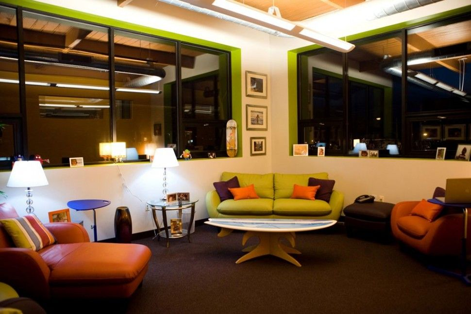amazing office space. Office Design : Compact Amazing Home Spaces Full Size Of Modern Space. Around World. Space S