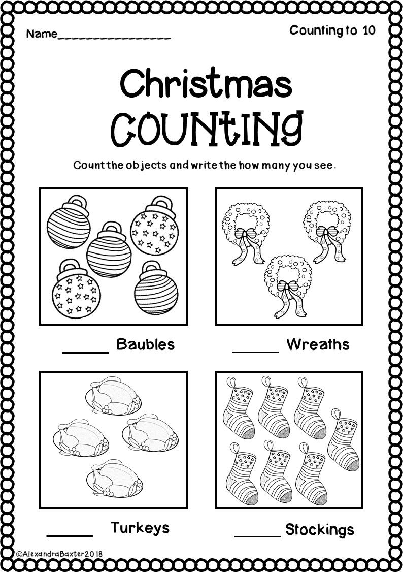 Check Out These 19 Math Worksheets Designed For 1st Grade Common Core Aligned To Each Standard It F Christmas Math Worksheets Christmas Math Math Worksheets [ 1126 x 794 Pixel ]