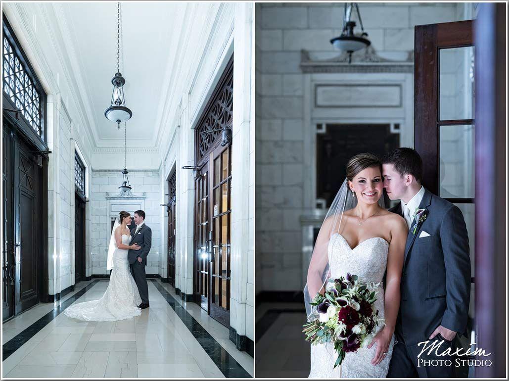 Dayton Masonic Center Wedding Photography Dayton Ohio Wedding Photographer Maxim Photo Studio Party Pl Wedding Ohio Wedding Photographer Wedding Photography