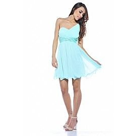 8b89da851a87d Juniors Dresses : Shop Casual and Formal Juniors Dresses at Sears ...