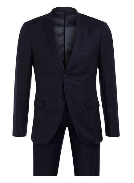 Anzug Jules Extra Slim Fit Von Tiger Of Sweden Bei Breuninger Kaufen In 2020 Fit Sakko Und Slim Fit