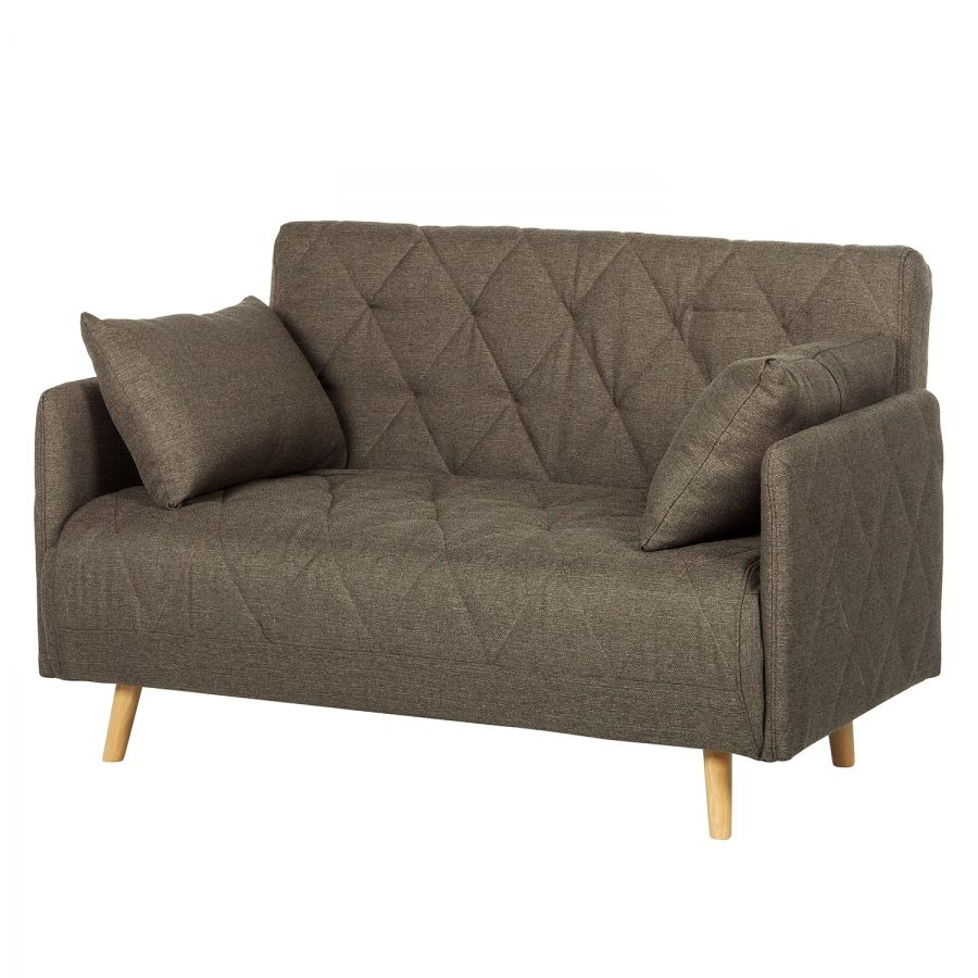 Bettsofa Maison Du Monde Schlafsofa Morten Home Stuff Living Room Designs Sofa