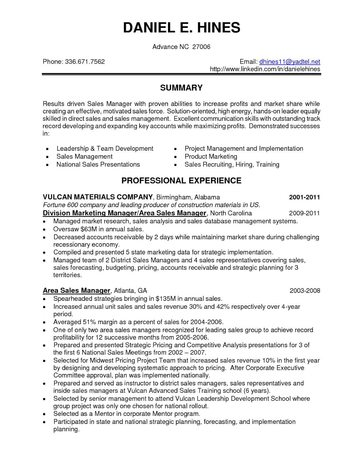The Best Ideas For Buzzwords For Resume Check More At Http