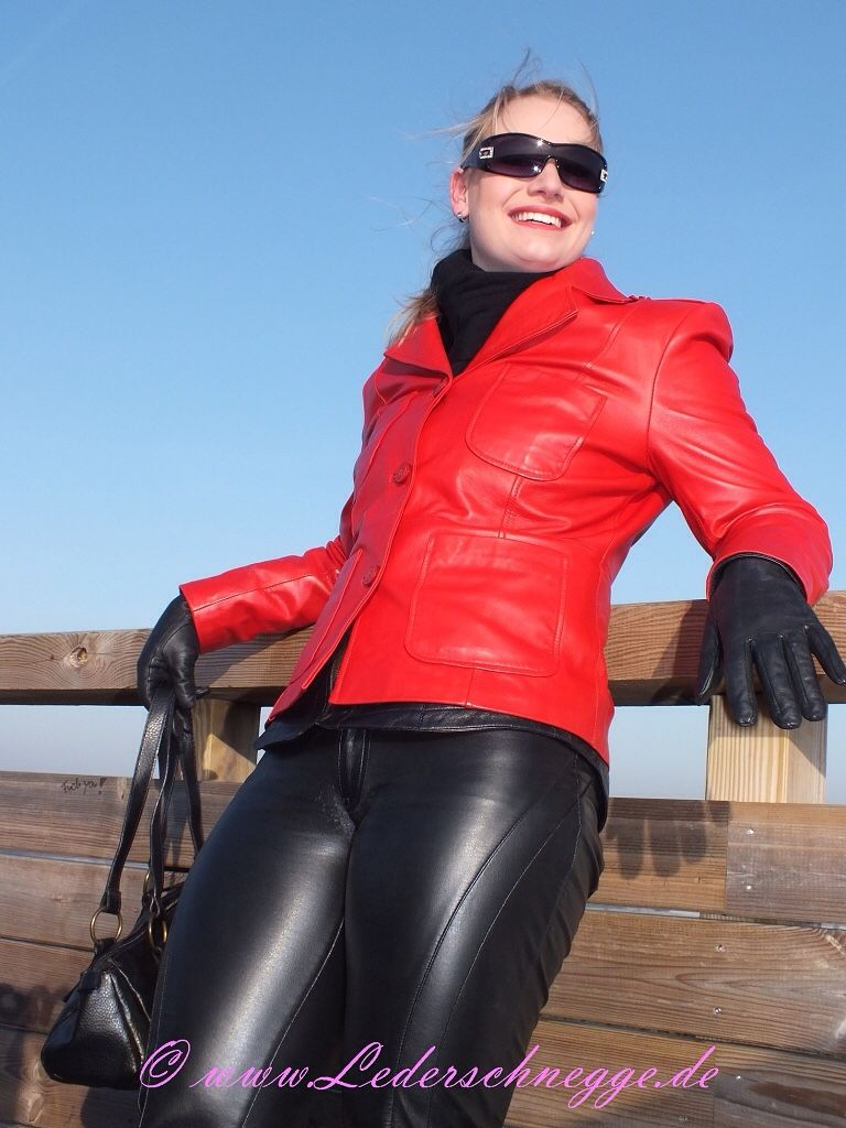 mightybadger2 | leather and latex mature and grannys | pinterest