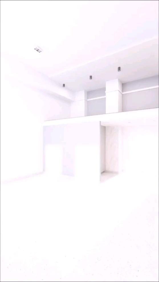 Apartments Design 3d