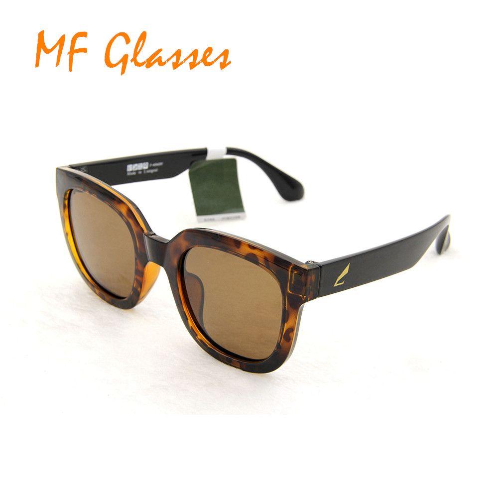 $19.99 (Buy here: https://alitems.com/g/1e8d114494ebda23ff8b16525dc3e8/?i=5&ulp=https%3A%2F%2Fwww.aliexpress.com%2Fitem%2FPolarized-Sunglasses-Square-Women-Men-Outdoors-Driving-Sun-glasses-Anti-Glare-De-Sol-Masculino-Fashion-Big%2F32625848753.html ) Polarized Sunglasses Square Women Men Outdoors Driving Sun glasses Anti Glare De Sol Masculino Fashion Big Sun glasses 81377 for just $19.99