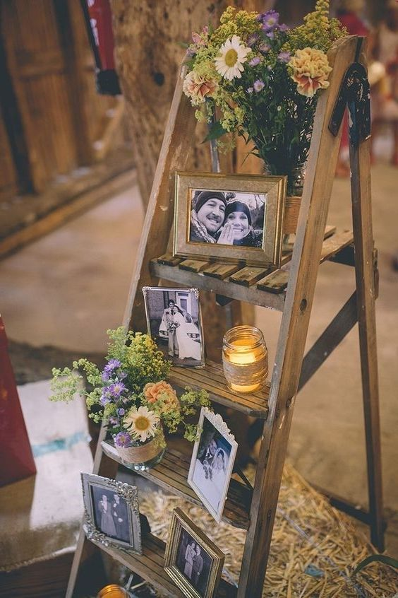 15 Cheap Wedding Ideas On A Budget Best Wedding Style Wedding Decorations On A Budget Barn Wedding Decorations Rustic Barn Wedding Decorations