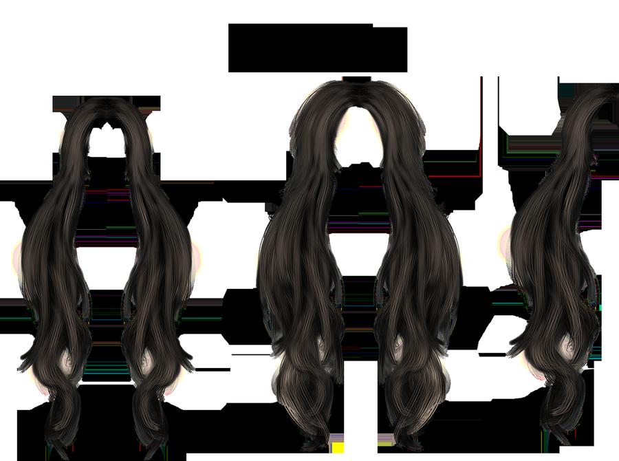 Pin On Hair Stock