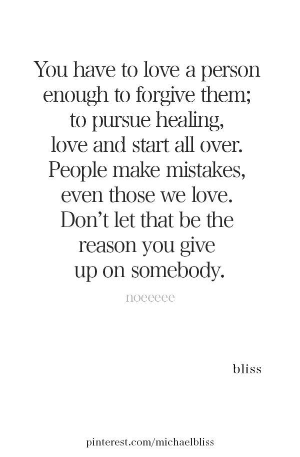 Pin By Mr And Mrs Hill On Wish I Said That Love Me Quotes Chance Quotes Giving Up Quotes