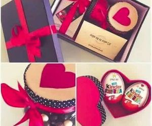 Photo of Images and videos of diy regalo