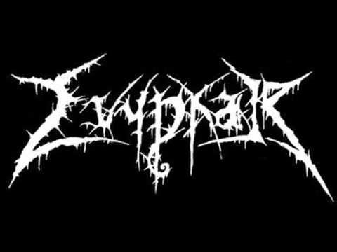 Evynkar (Pre-Necroblood) - Soldier's Journey