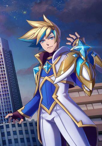 Star Guardian League Of Legends Wiki Fandom Powered By Wikia In 2020 Lol League Of Legends League Of Legends League Of Legends Characters