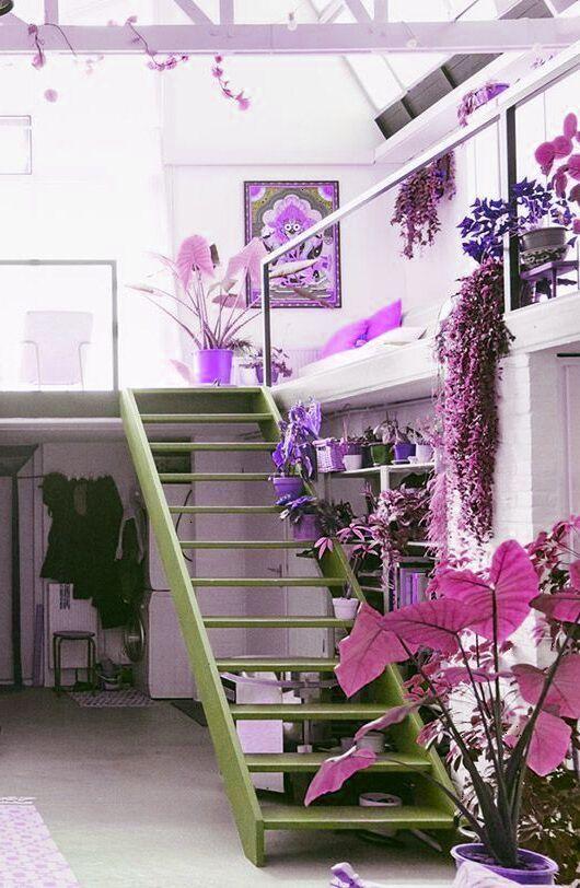 Photo of Classic Home Decor .Classic Home Decor