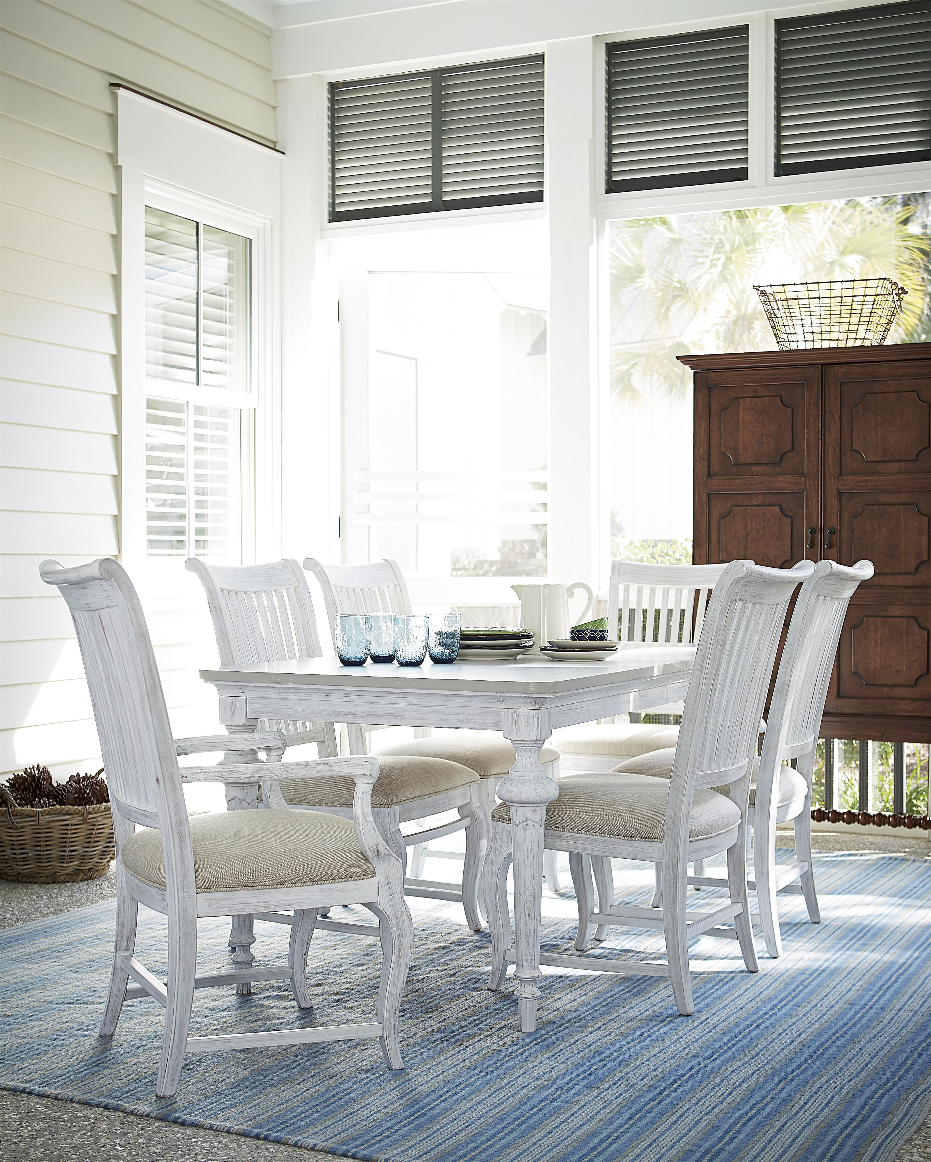 paula deen furniture dining room table paula deen by universal dogwood  kitchen table hudson. Paula Dean Furniture    Paula Deen By Universal Paula Deen Home