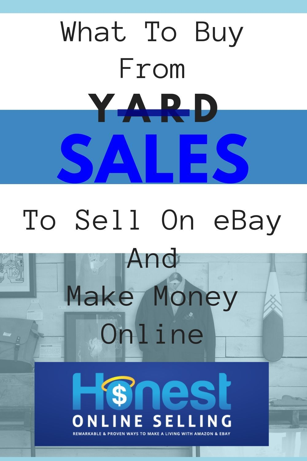 Why Selling On Ebay Still Matters Selling On Ebay Things To Sell Ebay Selling Tips