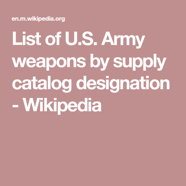 Pin on Antique and old military items for sale!