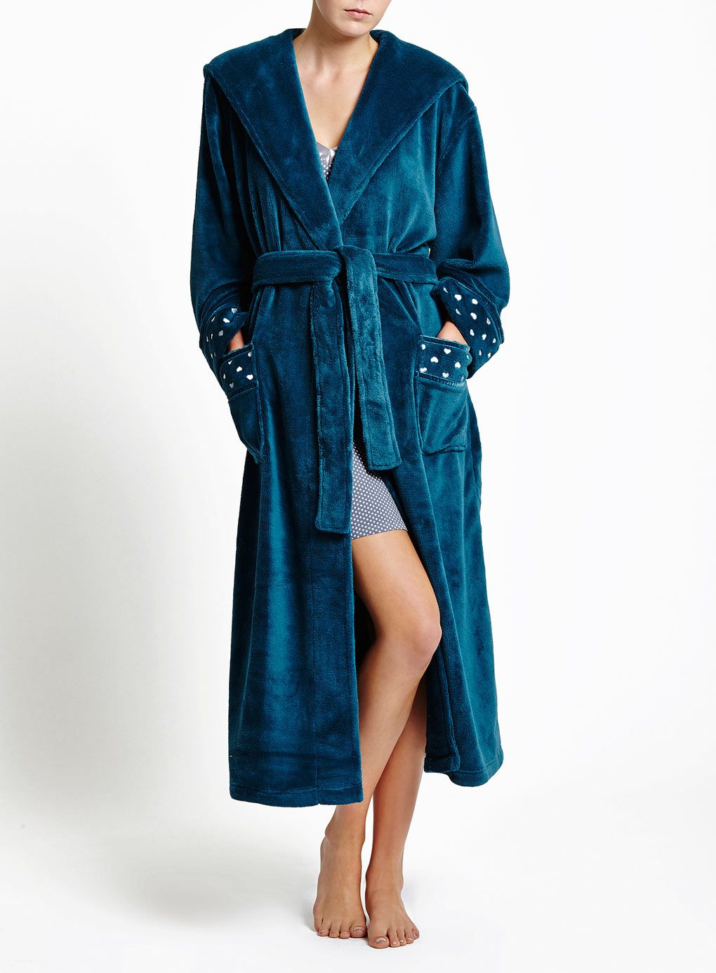 Old Fashioned Bhs Dressing Gowns Adornment - Wedding and flowers ...