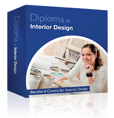 Diploma in interior design distance learning course - Become an interior designer online ...