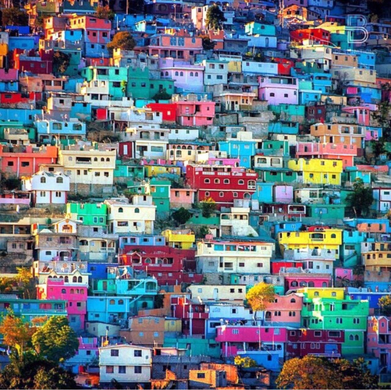 Pin By La Susa On A Colorful World Port Au Prince Haiti Tourism Port Au Prince Haiti