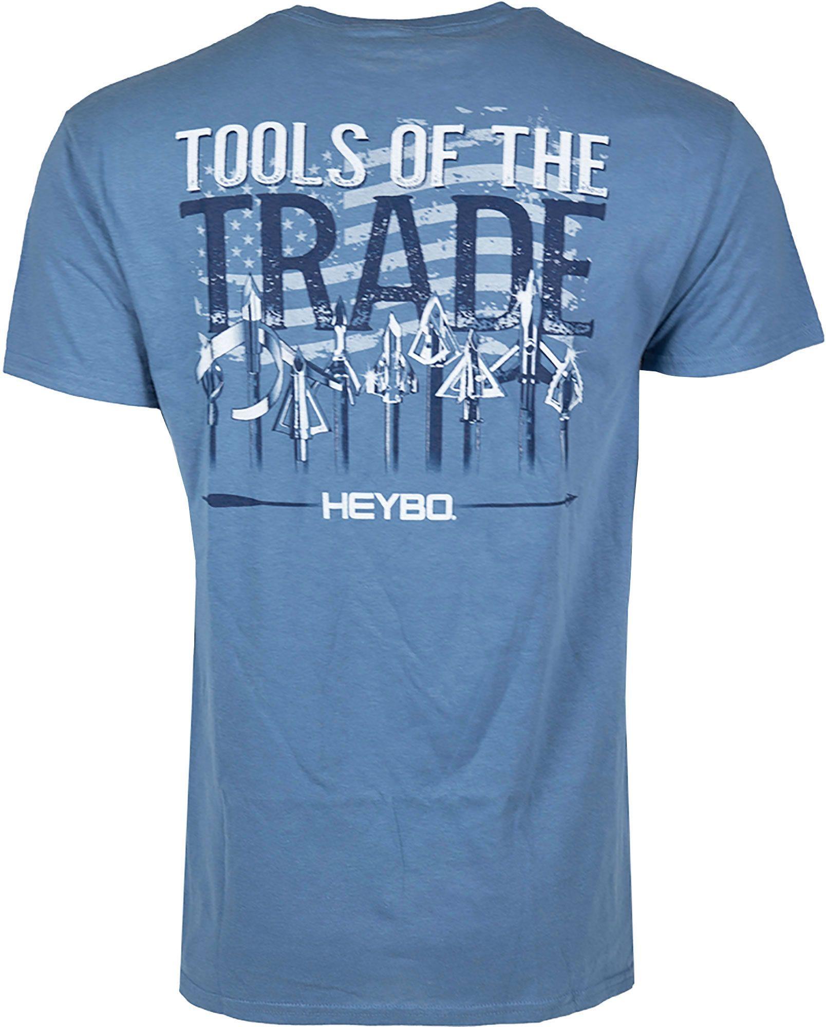 a8e4f059 HeyBo Definition Long Sleeve T-Shirt - White #heybo | Hey Bo | T shirt,  Long sleeve, Fishing shirts
