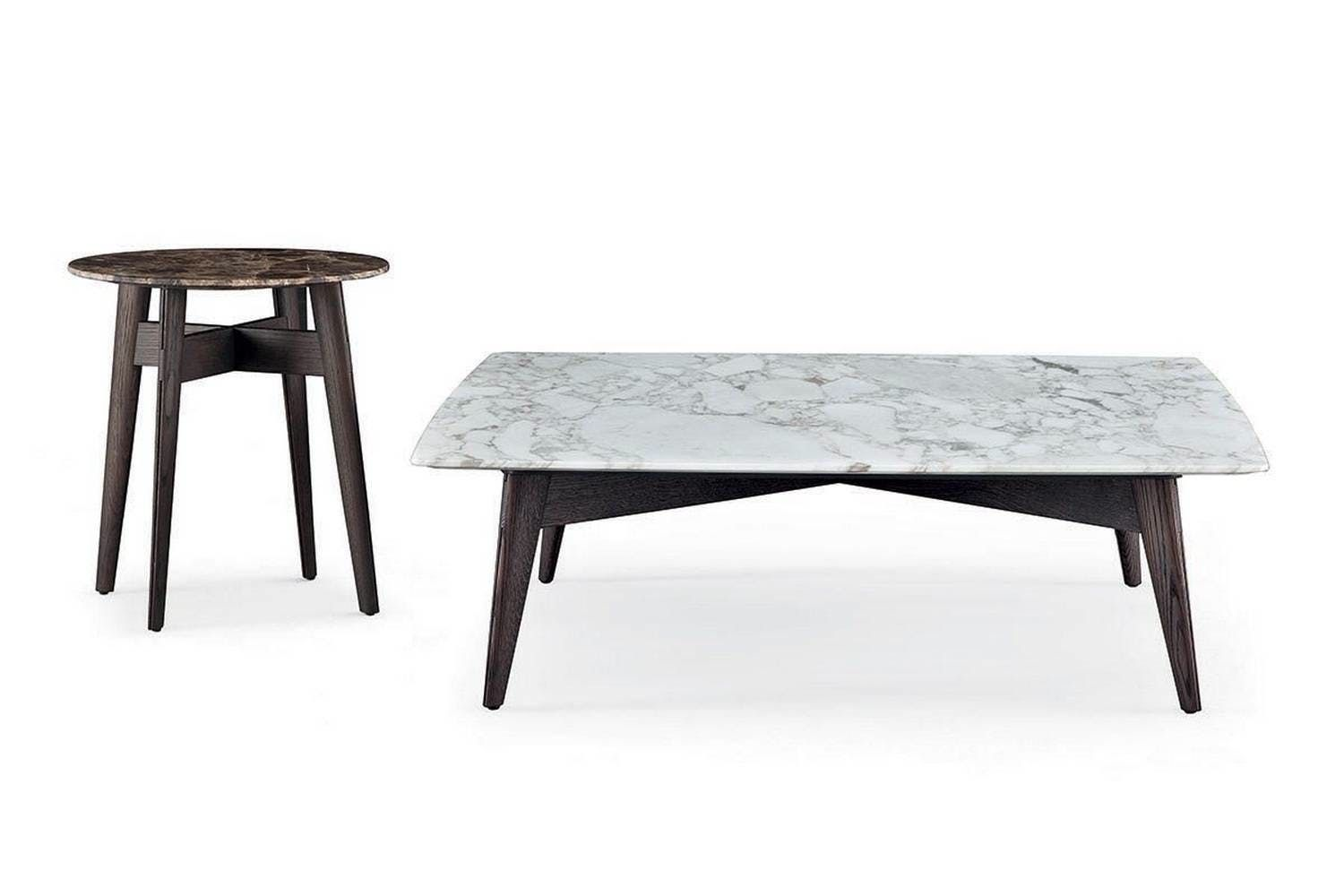 Bigger Coffee Table By Carlo Colombo For Poliform Big Coffee Table Coffee Table Square Coffee Table [ 1000 x 1500 Pixel ]