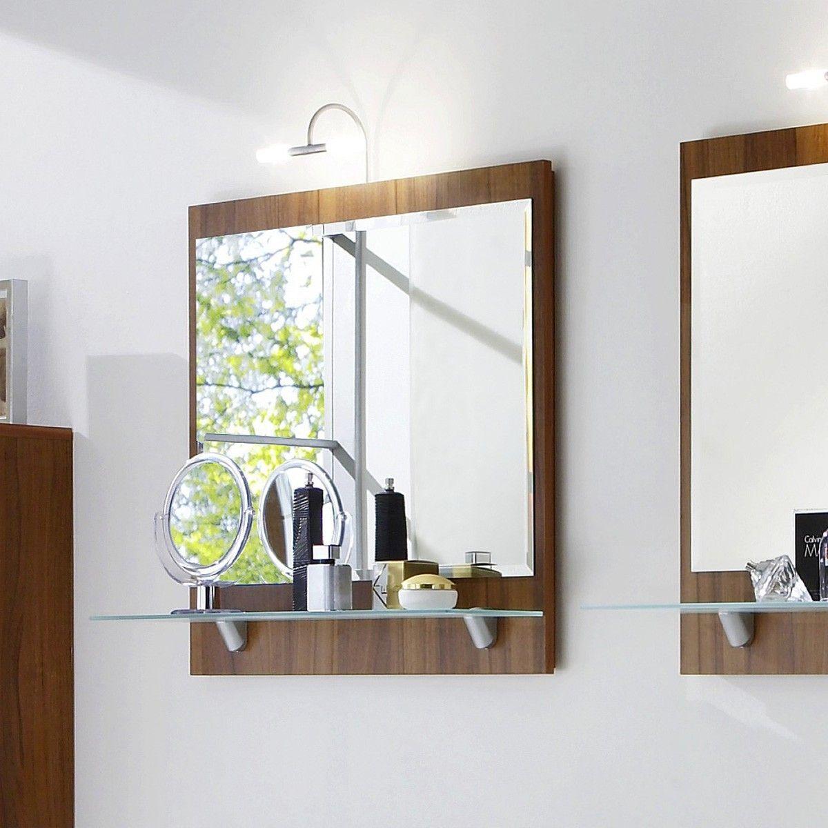 13 Anstandig Kollektion Von Badezimmerspiegel Otto Badezimmerspiegel Lampenschirm Weiss Wohnzimmer Bunt